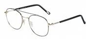 Selecteer om een bril te kopen of de foto te vergroten, Davidoff 93074-6000.