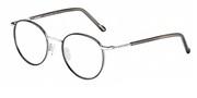 Selecteer om een bril te kopen of de foto te vergroten, Davidoff 93075-5100.