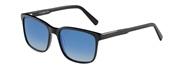 Selecteer om een bril te kopen of de foto te vergroten, Davidoff 97139-8840.