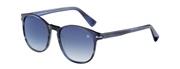 Selecteer om een bril te kopen of de foto te vergroten, Davidoff 97140-4104.