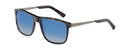 Selecteer om een bril te kopen of de foto te vergroten, Davidoff 97207-8940.