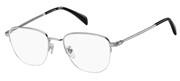 Selecteer om een bril te kopen of de foto te vergroten, David Beckham DB1028G-8JD.