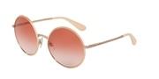 Selecteer om een bril te kopen of de foto te vergroten, Dolce e Gabbana DG2155-129313.