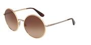 Selecteer om een bril te kopen of de foto te vergroten, Dolce e Gabbana DG2155-129713.