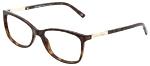 Selecteer om een bril te kopen of de foto te vergroten, Dolce e Gabbana DG3107.