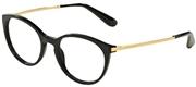 Selecteer om een bril te kopen of de foto te vergroten, Dolce e Gabbana DG3242-Dna-501.