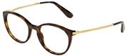 Selecteer om een bril te kopen of de foto te vergroten, Dolce e Gabbana DG3242-Dna-502.