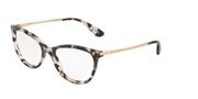 Selecteer om een bril te kopen of de foto te vergroten, Dolce e Gabbana DG3258-2888.