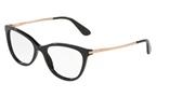 Selecteer om een bril te kopen of de foto te vergroten, Dolce e Gabbana DG3258-501.
