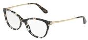 Selecteer om een bril te kopen of de foto te vergroten, Dolce e Gabbana DG3258-911.