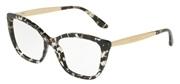 Selecteer om een bril te kopen of de foto te vergroten, Dolce e Gabbana DG3280-911.