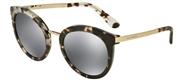 Selecteer om een bril te kopen of de foto te vergroten, Dolce e Gabbana DG4268-DNA-28886G.