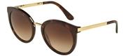 Selecteer om een bril te kopen of de foto te vergroten, Dolce e Gabbana DG4268-DNA-50213.