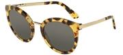 Selecteer om een bril te kopen of de foto te vergroten, Dolce e Gabbana DG4268-DNA-51287.