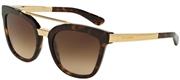 Selecteer om een bril te kopen of de foto te vergroten, Dolce e Gabbana DG4269-DNA-50213.