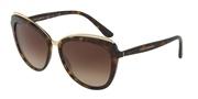 Selecteer om een bril te kopen of de foto te vergroten, Dolce e Gabbana DG4304-50213.