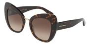 Selecteer om een bril te kopen of de foto te vergroten, Dolce e Gabbana DG4319-50213.