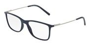 Selecteer om een bril te kopen of de foto te vergroten, Dolce e Gabbana DG5024-3094.