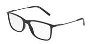 Selecteer om een bril te kopen of de foto te vergroten, Dolce e Gabbana DG5024-501.