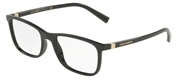 Selecteer om een bril te kopen of de foto te vergroten, Dolce e Gabbana DG5027-501.