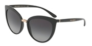 Selecteer om een bril te kopen of de foto te vergroten, Dolce e Gabbana DG6113-5018G.