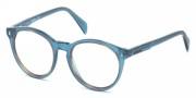 Selecteer om een bril te kopen of de foto te vergroten, Diesel DL5132-084.