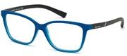 Selecteer om een bril te kopen of de foto te vergroten, Diesel DL5178-092.