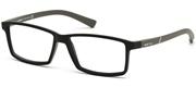 Selecteer om een bril te kopen of de foto te vergroten, Diesel DL5181-002.