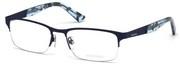 Selecteer om een bril te kopen of de foto te vergroten, Diesel DL5235-091.