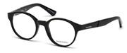 Selecteer om een bril te kopen of de foto te vergroten, Diesel DL5244.