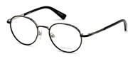 Selecteer om een bril te kopen of de foto te vergroten, Diesel DL5280-005.