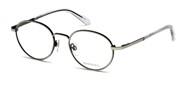 Selecteer om een bril te kopen of de foto te vergroten, Diesel DL5280-017.