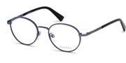 Selecteer om een bril te kopen of de foto te vergroten, Diesel DL5280-A09.