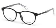 Selecteer om een bril te kopen of de foto te vergroten, Diesel DL5289-001.