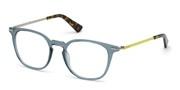 Selecteer om een bril te kopen of de foto te vergroten, Diesel DL5314-092.