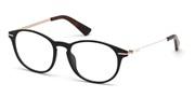Selecteer om een bril te kopen of de foto te vergroten, Diesel DL5315-01A.