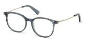 Selecteer om een bril te kopen of de foto te vergroten, Diesel DL5318-089.