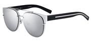 Selecteer om een bril te kopen of de foto te vergroten, Dior Homme BlackTie143SA-02SDC.