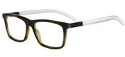 Selecteer om een bril te kopen of de foto te vergroten, Dior Homme BLACKTIE215-1BD.
