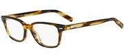 Selecteer om een bril te kopen of de foto te vergroten, Dior Homme BLACKTIE224-BN8.