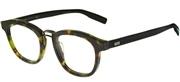 Selecteer om een bril te kopen of de foto te vergroten, Dior Homme BLACKTIE230-SNK.