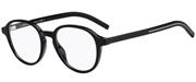 Selecteer om een bril te kopen of de foto te vergroten, Dior Homme BLACKTIE240-807.
