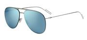 Selecteer om een bril te kopen of de foto te vergroten, Dior Homme Dior0205S-6LB3J.