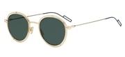 Selecteer om een bril te kopen of de foto te vergroten, Dior Homme Dior0210S-00085.
