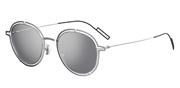 Selecteer om een bril te kopen of de foto te vergroten, Dior Homme Dior0210S-010DC.