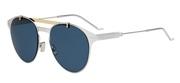 Selecteer om een bril te kopen of de foto te vergroten, Dior Homme DiorMotion1-010KU.