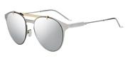 Selecteer om een bril te kopen of de foto te vergroten, Dior Homme DiorMotion1-6LBDC.
