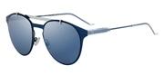 Selecteer om een bril te kopen of de foto te vergroten, Dior Homme DiorMotion1-PJPXT.