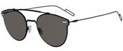 Selecteer om een bril te kopen of de foto te vergroten, Dior Homme DIORPRESSURE-8072K.