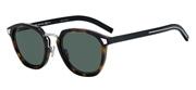Selecteer om een bril te kopen of de foto te vergroten, Dior Homme DiorTailoring1-086QT.